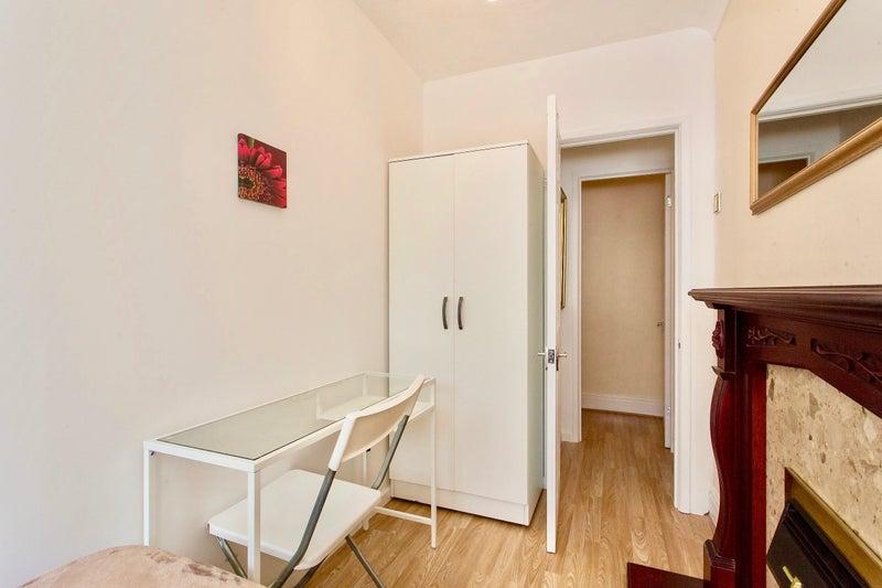 Bedroom Flat Near Putney Flat Not Room
