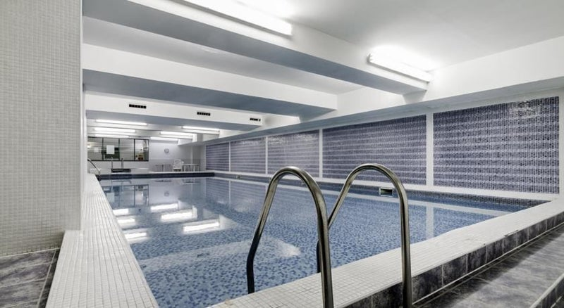 39 2 Bed Flat In Kilburn Nw2 Free Pool Gym Sauna 39 Room To Rent From Spareroom