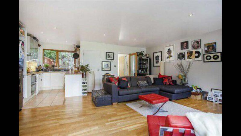 Rooms To Rent In Brixton
