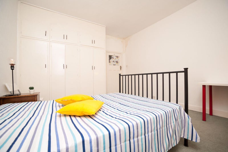 Bargain For 1 2 Month 1 Stop From Baker Street Room To