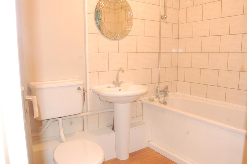 Double Rooms Tooting