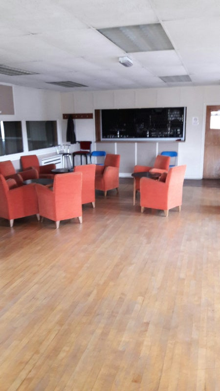 Room For Rent Loudwater
