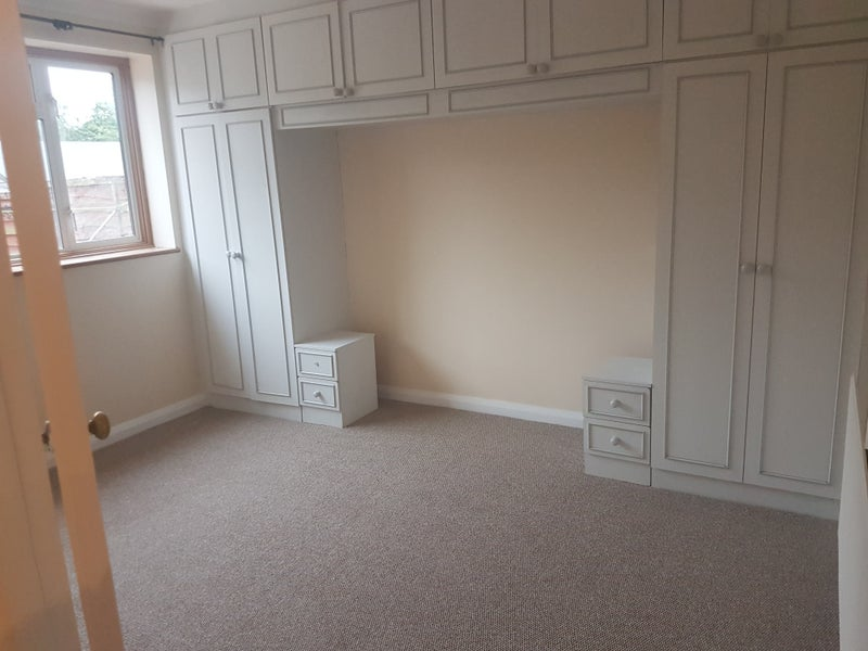 Double Room To Rent South Ruislip