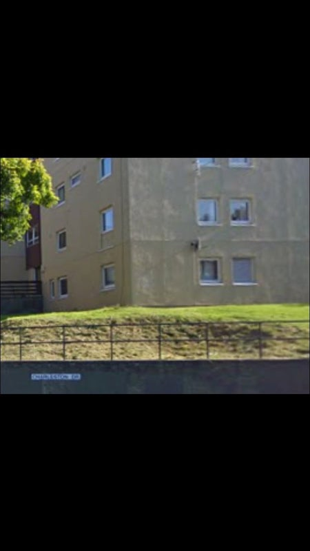2 Bed Flat Close To Ninewells Hospital Room To Rent