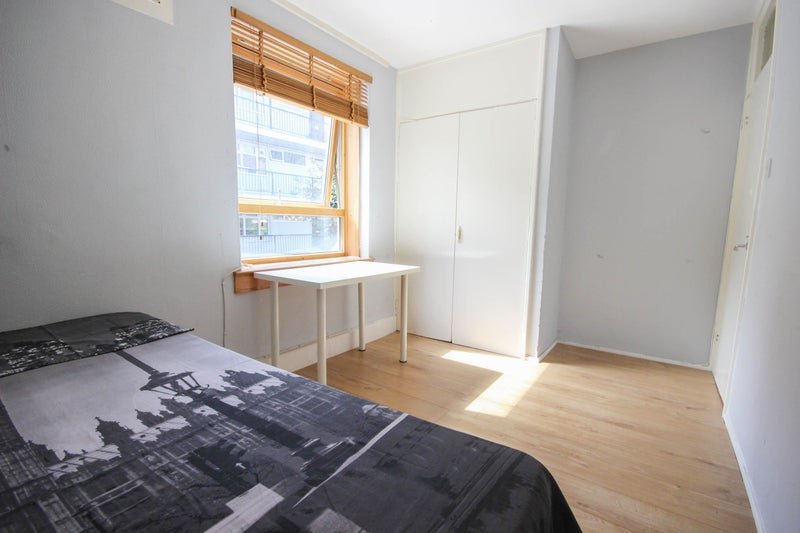 Cheap Double Rooms To Rent In London