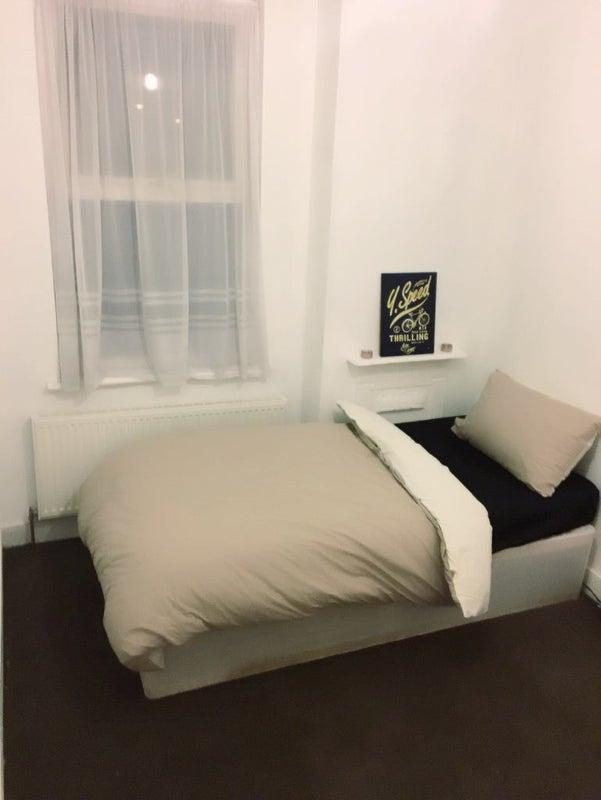 Room To Rent In Luton No Deposit