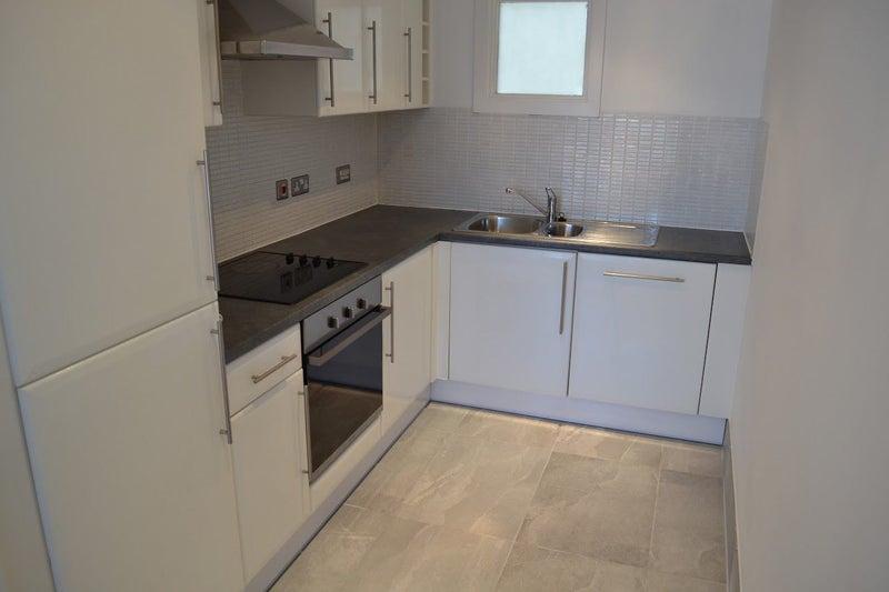 Refurbished Kitchen Appliances Liverpool