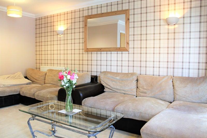 Rooms To Rent Eastbourne No Deposit