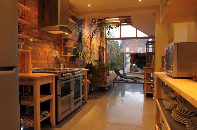 Rooms To Rent In Derby No Deposit