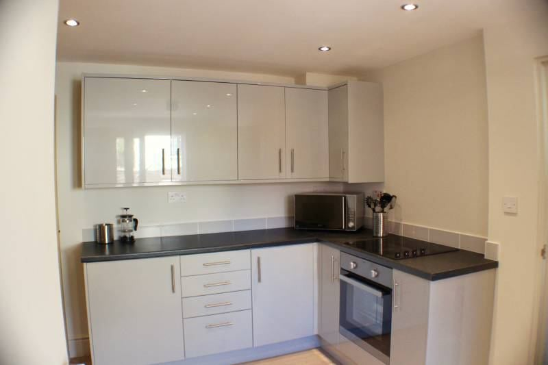 39 high standard renovation 39 room to rent from spareroom for I kitchens and renovations walsall