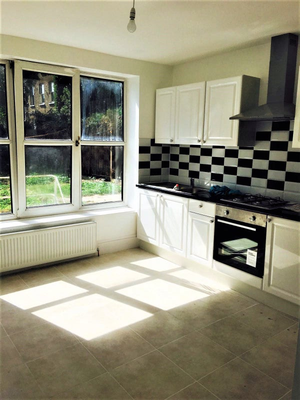 Single Room For Rent Forest Gate