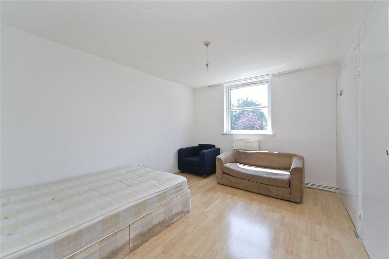 Cheap Room For Rent In London Uk
