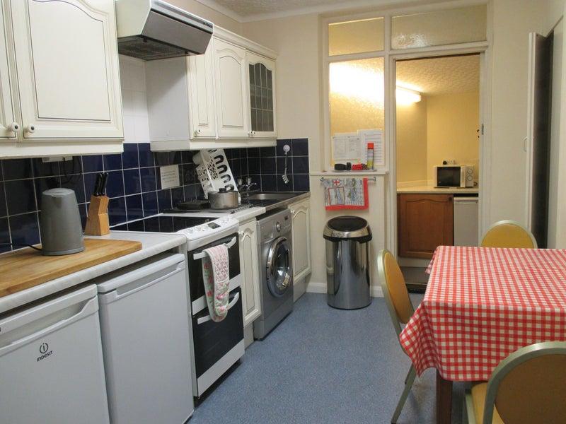 Room To Rent Near Alperton Station