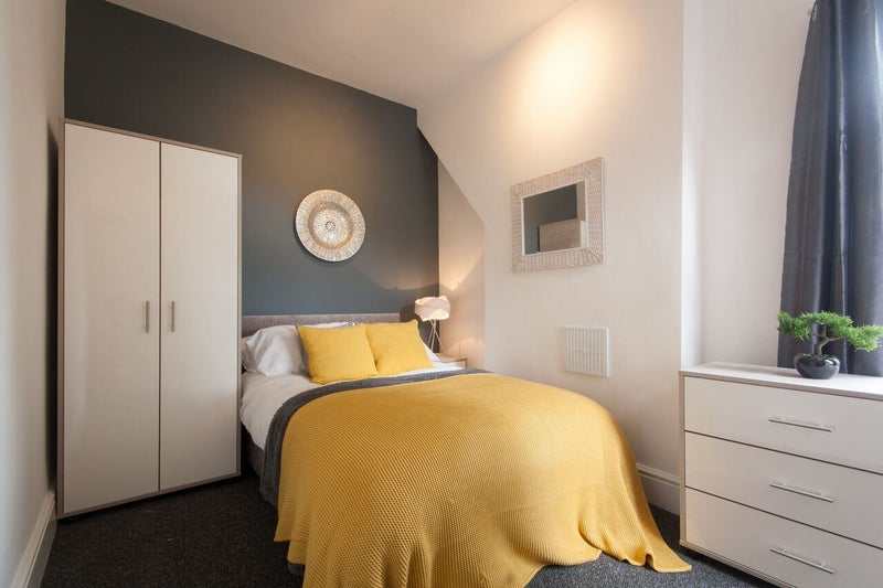 39 Dont Miss Brand New High End Rooms No Deposit 39 Room To Rent From Spareroom