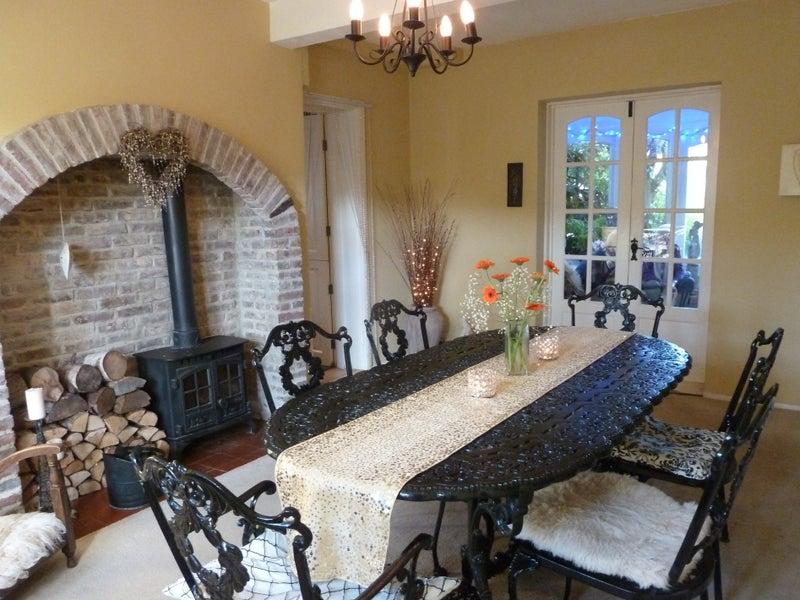 Pleasing Room For Rent In Matfield Kent Spareroom Beutiful Home Inspiration Xortanetmahrainfo