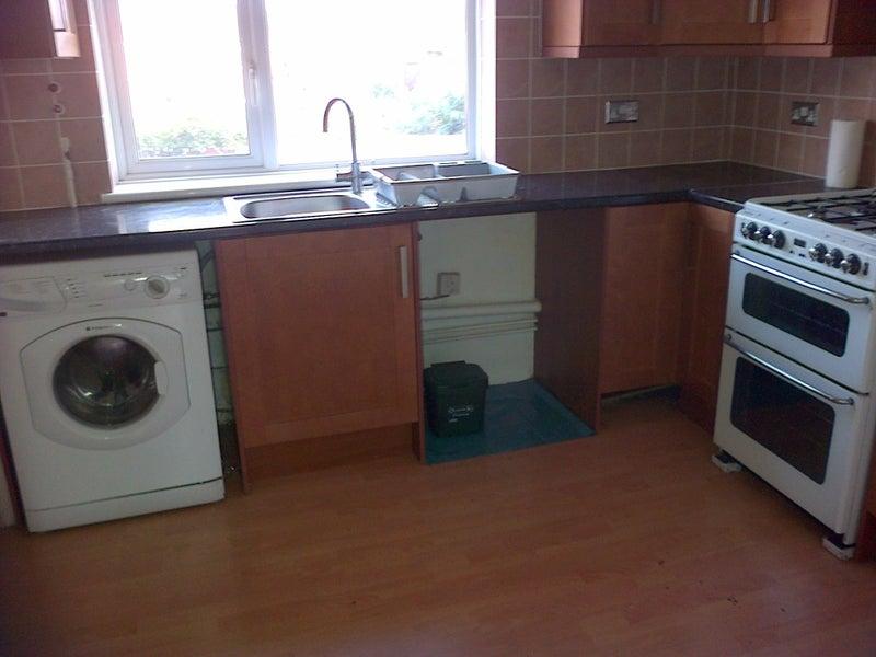 Single Room Northolt To Rent