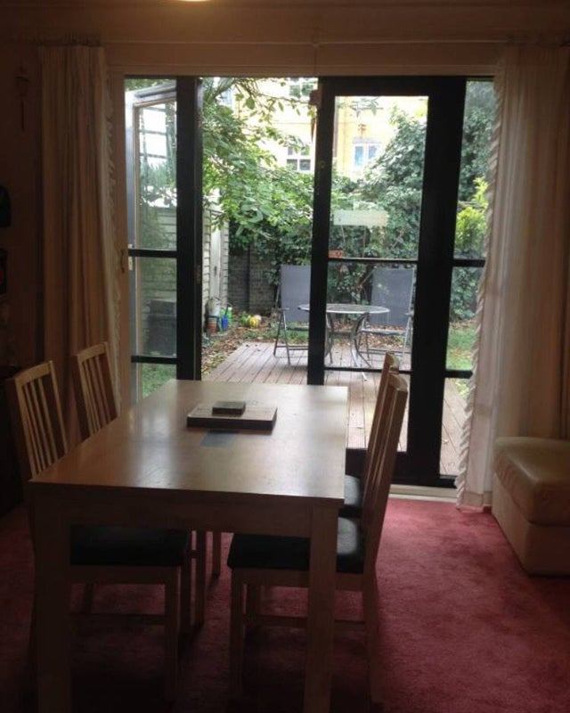 Ensuite Room To Rent In Southwark