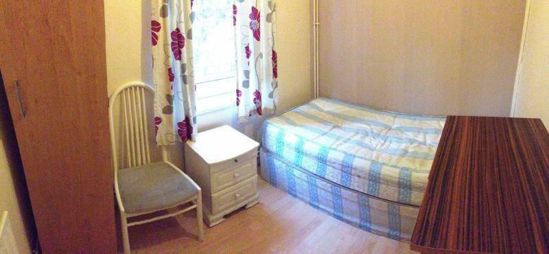39 nice single room in whitechapel bethnal green 39 room to for Furniture xpress bethnal green