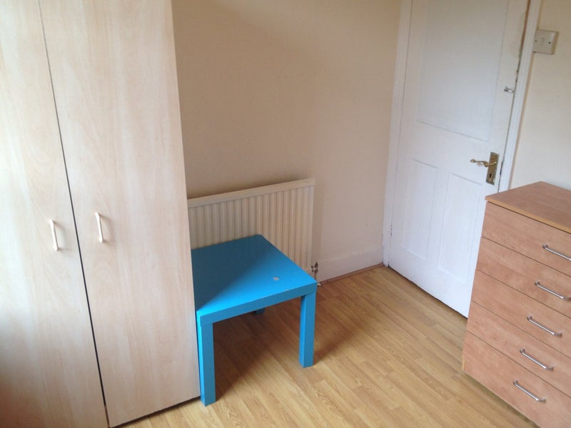 Single Room For Rent In Stamford Hill