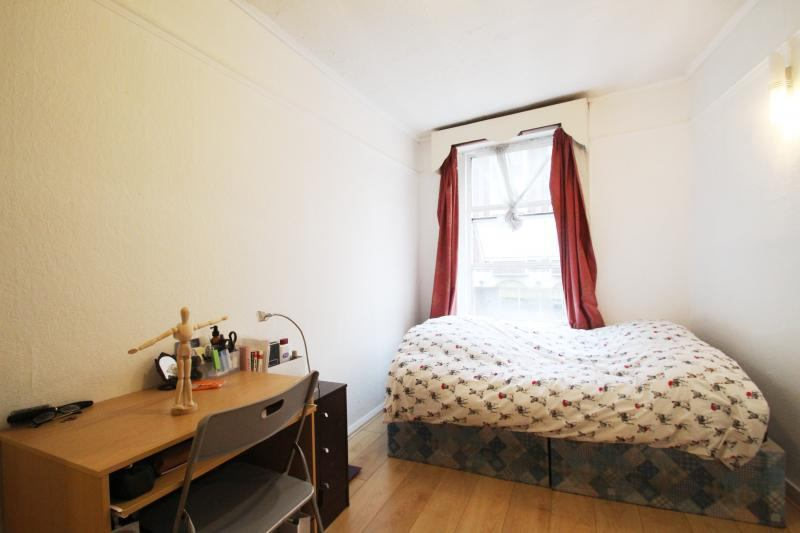 Gay accommodation kings cross london