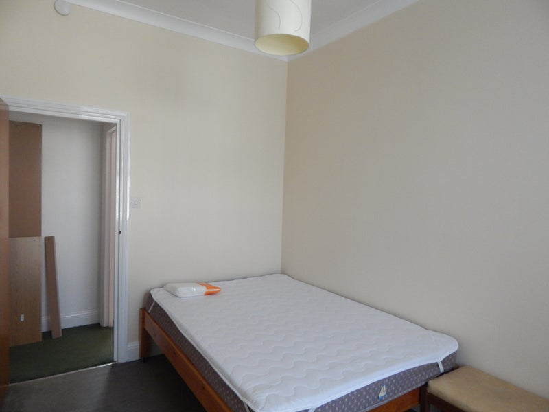 Business Room To Rent In Wandsworth