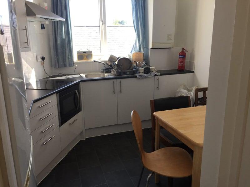 Addenbrookes Hospital Room Rent