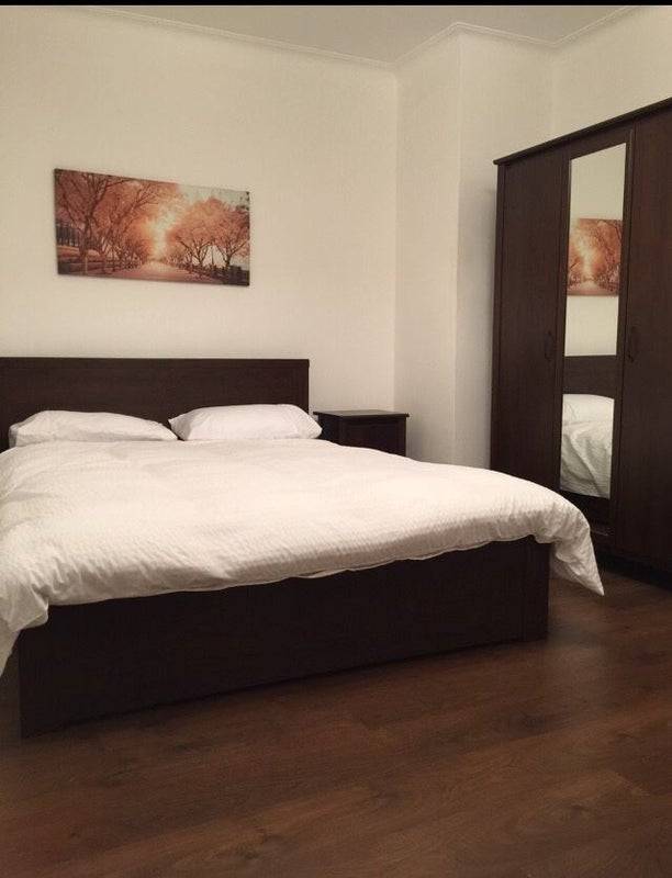 Swiss Cottage Rooms To Rent