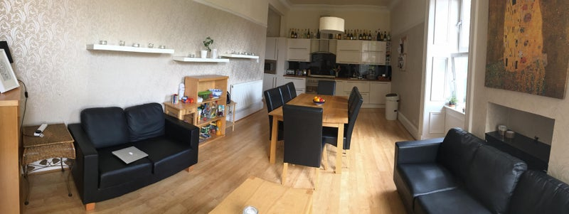 Room To Rent Maryhill Glasgow Lovely Room In Homely Flat