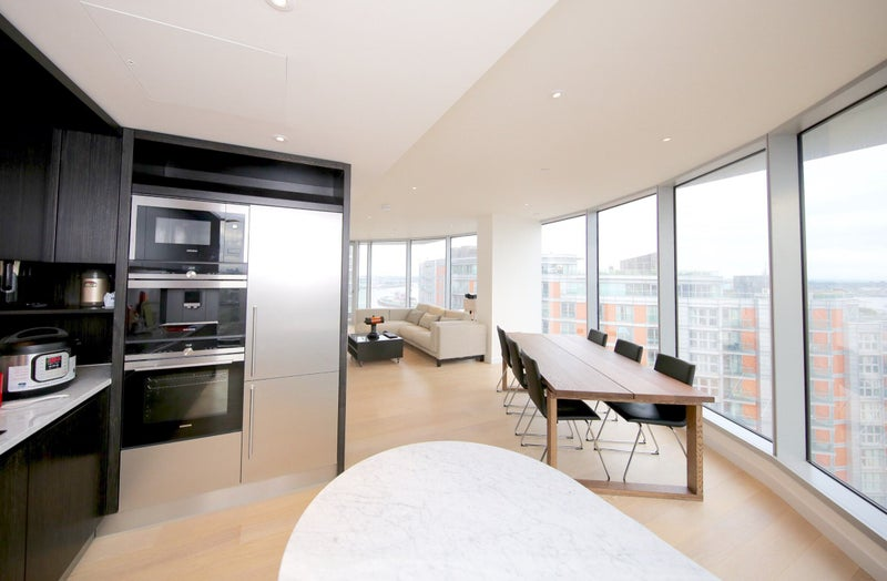 39 luxury panoramic view apartment in canary wharf 39 room to 2 bedroom flat in canary wharf to buy