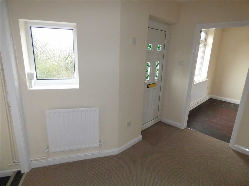 39 Furnished Home Nr Royal Stoke University Hospital 39 Room To Rent From Spareroom