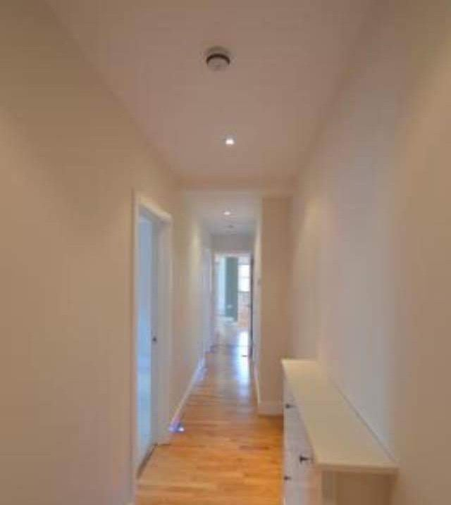 39 Double Bedroom With Own Bathroom City Centre 39 Room To Rent From Spareroom