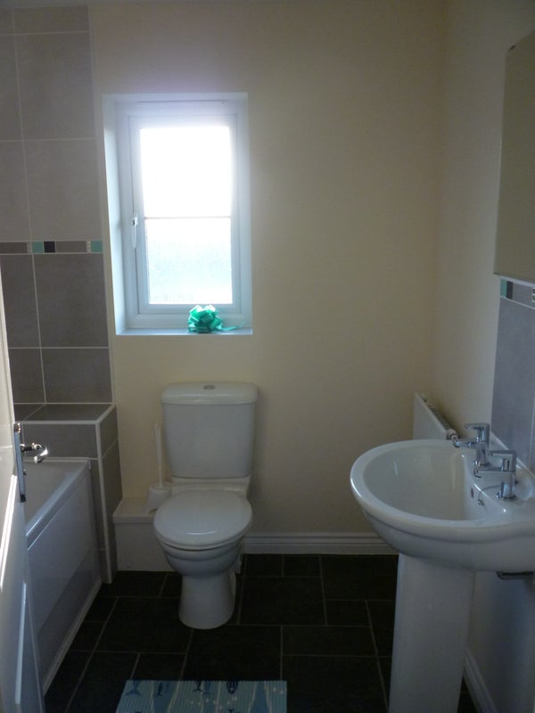39 Double Room With Own Bathroom 39 Room To Rent From Spareroom
