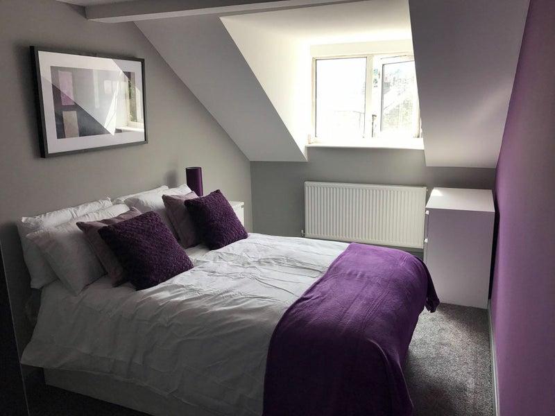 Room Rent Dodworth Road