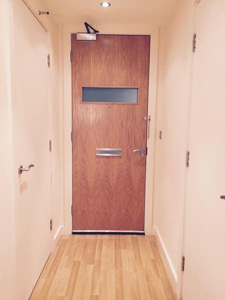 Ensuite Room For Rent Newcastle