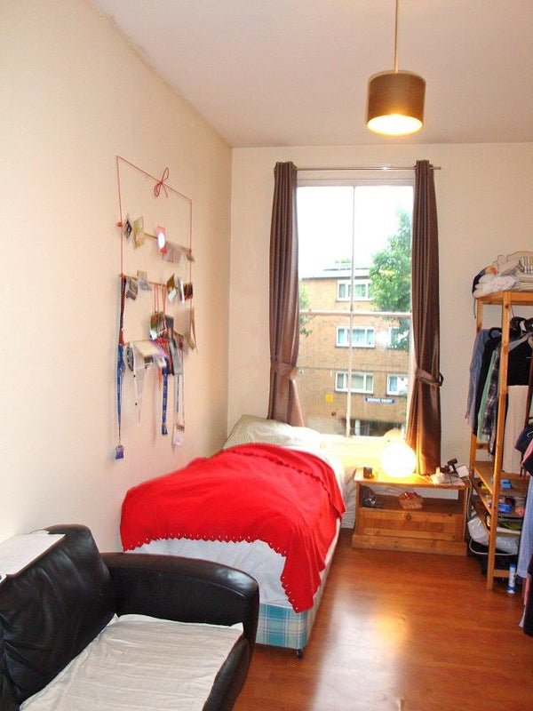 39 very nice single bedroom to rent in stockwell 39 room to for Really nice bedrooms