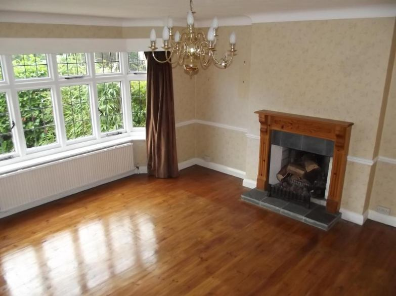 Rooms To Rent Wollaton