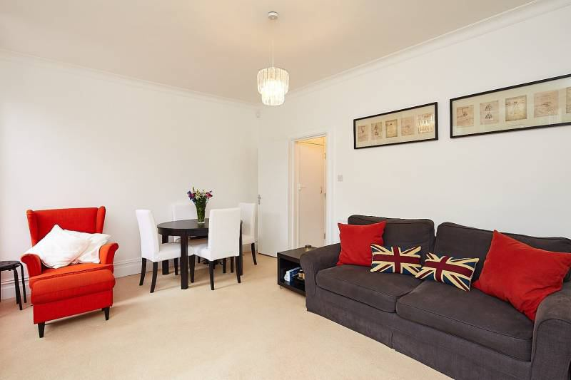 stunning 1 bed flat in maidavale queens park w9 room 1 bedroom apartment in queens ny apartments for rent in
