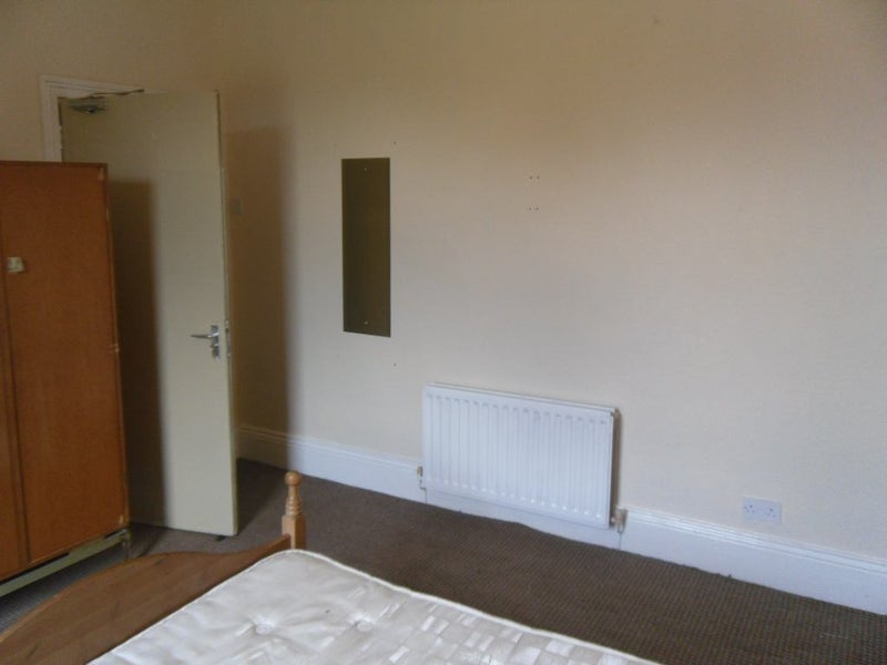 Bed Room House For Rent In Tyne Wear