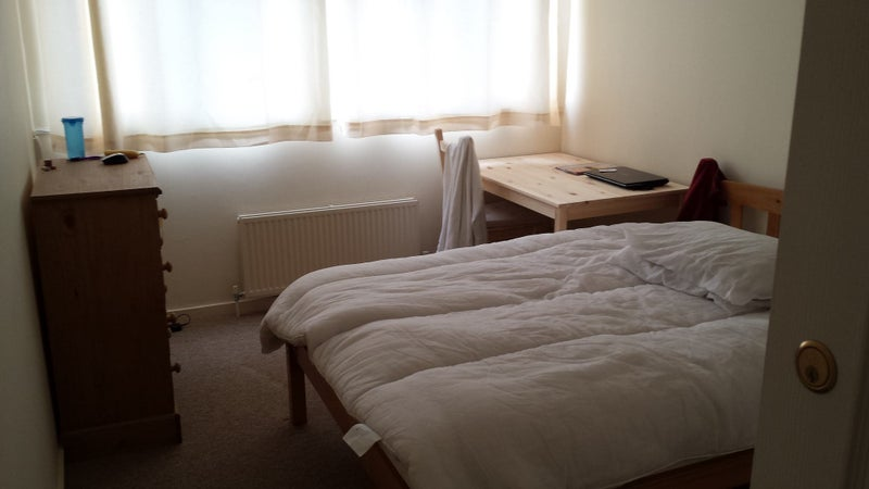 Rooms To Rent Harlow Dss Accepted