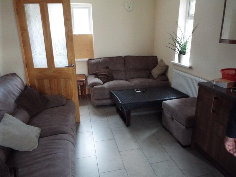 Ensuite Room To Rent In Watford