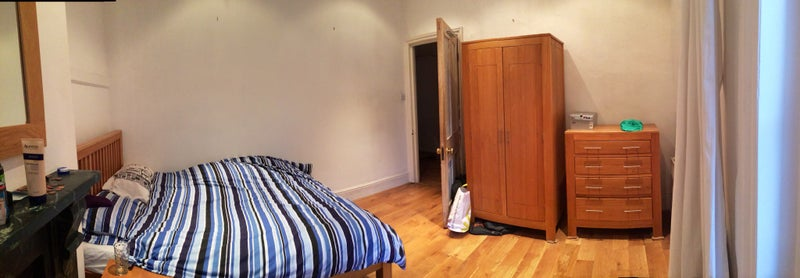 Room To Rent Near Clapham Junction