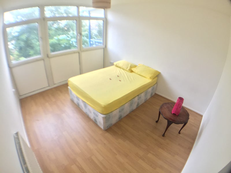 39 amazing brand new 3 bed apt bethnal green 39 room to for Furniture xpress bethnal green