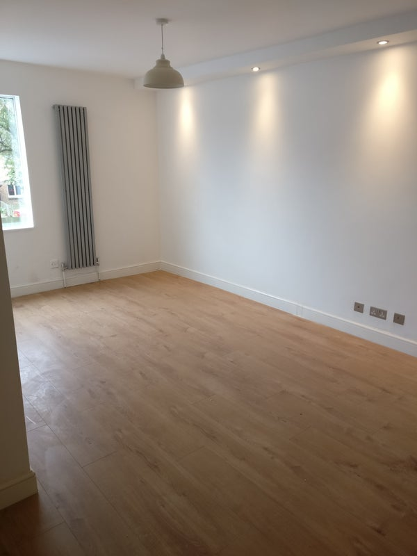 Room To Rent Hatton Cross