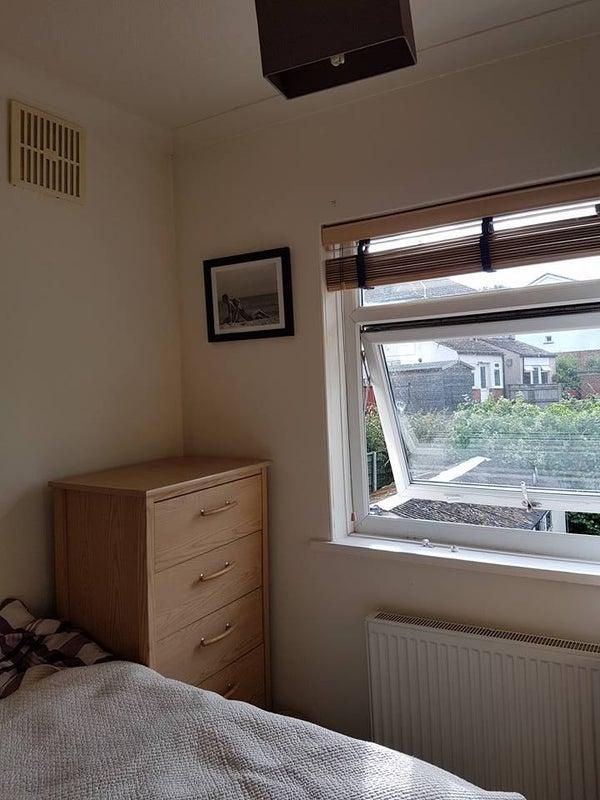 Room To Rent West Point Leeds
