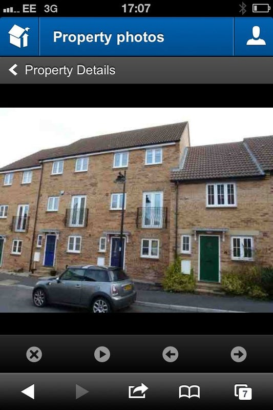 Rooms For Rent Yeovil Uk