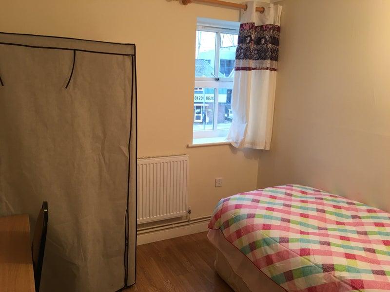 Rooms To Rent In Essex No Deposit
