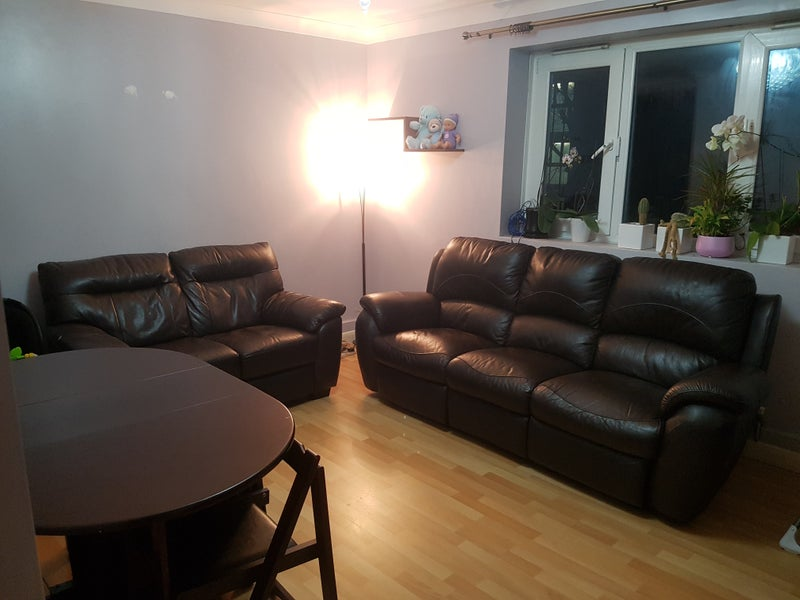 Room For Rent In East Ham London