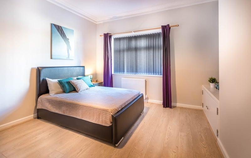 Room House For Rent Ashton Under Lyne