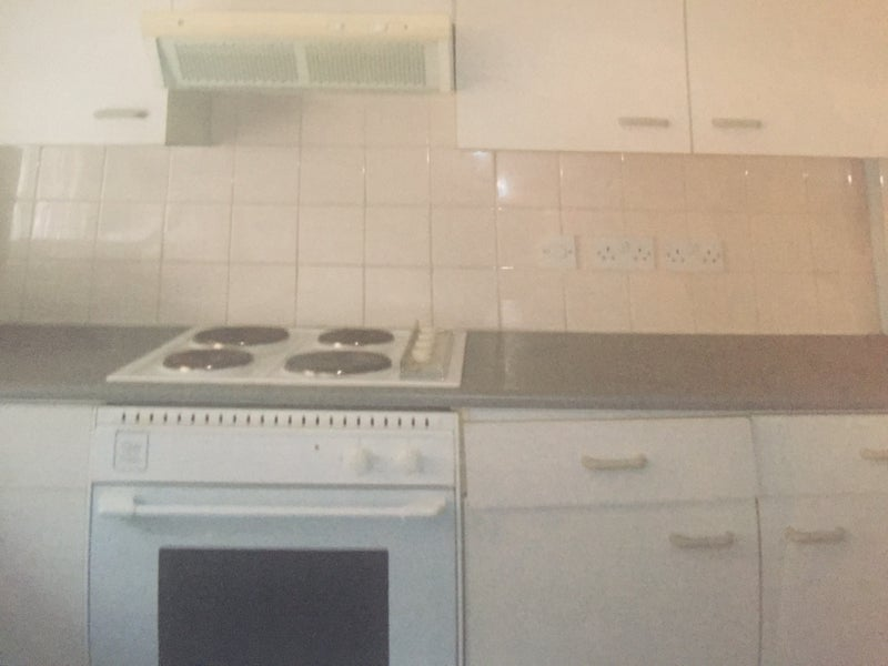 Two Bed Rooms Flat For Rent In Vauxhall