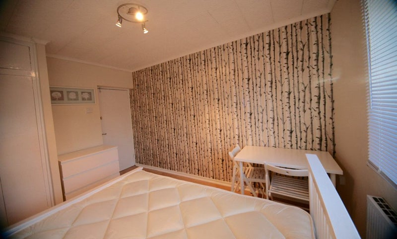 Rooms To Rent That Take Dss